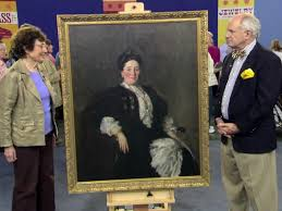 antiques roadshow 10 of the most valuable finds