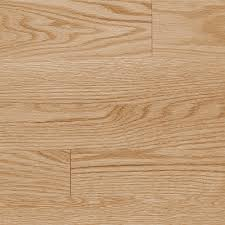 oak select and better mirage hardwood floors