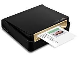 petit scanner de bureau penpower worldcard pro scanner de cartes de visite win mac