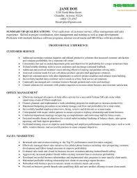 Auto Detailer Resume Custom Essay Editing Sites Us Cheap Critical Analysis Essay