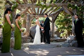 wedding venues fresno ca fresno wedding venues reviews for 75 venues