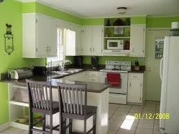 green kitchen ideas awesome lime green kitchens and best 25 lime green kitchen ideas