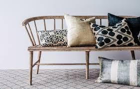 Cushions Velvet Silk Velvet Cushions U2013 Cultiver