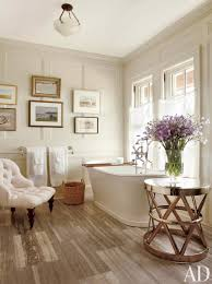homes articles photos design ideas architectural digest 5 must copy ideas from our most popular bathroom design