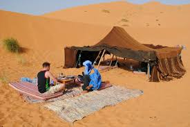 camel tents global genia the world travels