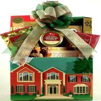 housewarming gift baskets housewarming gift baskets house warming gift ideas
