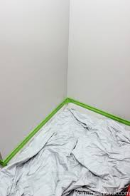 painting walls painting 101 how to paint walls in less time with less mess