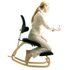 si e ergonomique varier chaise bureau ergonomique chaise ergonomique thatsit varierar 2 a
