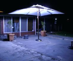 Solar Patio Lighting Ideas by Patio Ideas Outdoor Patio Lighting Ideas Large Size Of Outdoor8