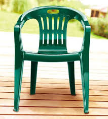Patio Plastic Chairs by Chairs Html