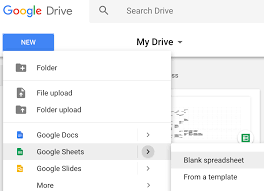 hands on with google apps script accessing google sheets maps
