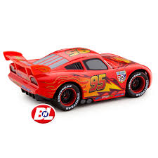 cartoon car back welcome on buy n large cars 2 lightning mcqueen die cast car
