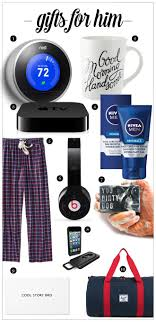 gift for men gifts design ideas best ideas christmas gifts for men has