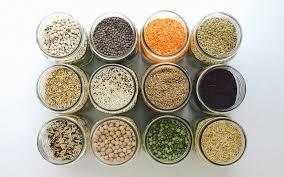 my pantry u0026 kitchen essentials the simple veganista