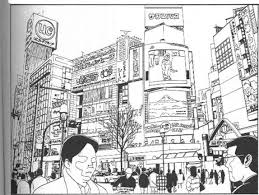 basic drawing techniques manga drawing joshua nava arts