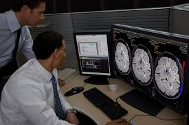 philips intellispace enterprise edition for radiology news philips