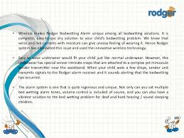 bed wetting solutions bedwetting solutions in india