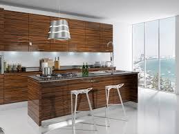 Modern Style Kitchen Cabinets Modern Style Kitchen Cabinets Kitchen And Decor