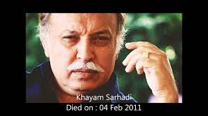 celebrities that died february 2016 well known personalities of pakistan died in the year 1994 2012