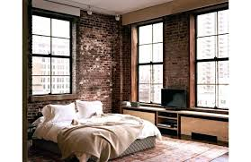 chambre loft yorkais deco chambre loft cinq chambres cinq styles deco chambre style loft
