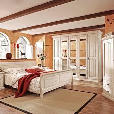 Schlafzimmer Anna Lipo Stunning Schlafzimmer Landhausstil Komplett Ideas House Design