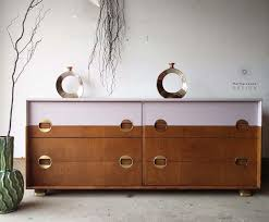 Modern Furniture Dressers by 109 Best Mcm Images On Pinterest Painted Furniture Furniture
