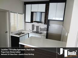Glass Kitchen Cabinet Door by Perfect Glass Door Kitchen Cabinets 92 For Lighting Pendant With