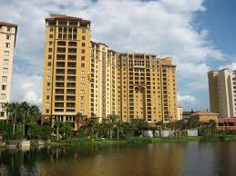 Parc Soleil Orlando Floor Plans by 2 Bedroom Suites Near Universal Studios Orlando Mattress