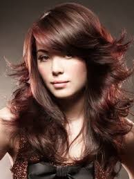 feather cut hairstyles pictures long hair feather cut hairstyles hairstyles easy hairstyles for girls