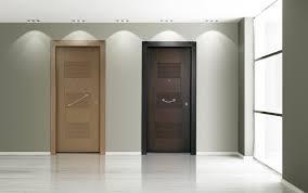 main door design modern
