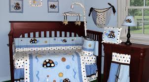nautical baby bedding nautical bedding themed u2013 raindance bed