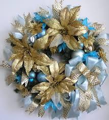 15 best 2014 wreath images on door