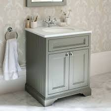 Bathroom Basins Brisbane Vanities 600mm Traditional Cream Bathroom Furniture Storage