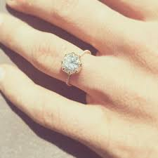 grace engagement ring 47 best grace custom images on grace o malley