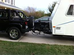 jeep wrangler cargo trailer jeep wrangler jk 2007 to 2015 towing and hauling general