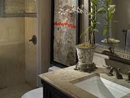 guide to selecting bathroom countertops hgtv