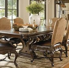dining room tables home inspirations thomasville princeton