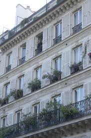 Encombrants Neuilly Sur Seine by