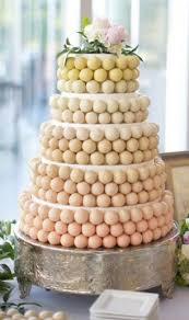cake pop wedding cake cake pop wedding cake a wedding cake