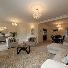 show home interior design inspired show homes leading show home interior designers