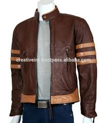 cheap leather motorcycle jackets pakistan genuine leather jacket cheap pakistan genuine leather