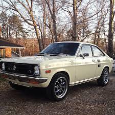 nissan datsun 1973 nissan datsun 1200 for sale in washington district of