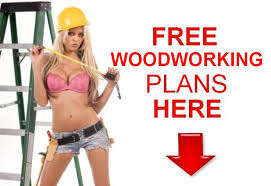 Simple Wood Plans Free by Free Simple Woodworking Projects As Gifts
