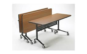 Height Adjustable Meeting Table Impressive Folding Meeting Tables Conferencetraining Consolidated