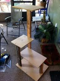 Easy Way To Build A Toy Box by The 25 Best Diy Cat Tree Ideas On Pinterest Diy Cat Tower Cat