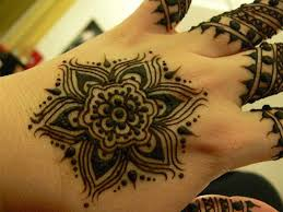 212 best henna art images on pinterest beautiful black and