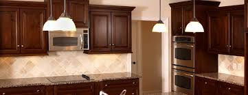 chestnut kitchen cabinets value hallmark chestnut kitchen cabinets waukesha