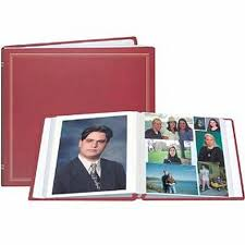 refillable photo albums pioneer album refill pages for pmv206 x pando magnetic album 10