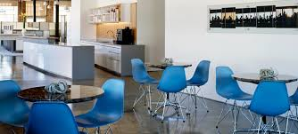 Office Furniture Boston Area by Office Furniture Herman Miller Furniture Creative Office Pavilion
