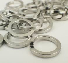 metal wire rings images 50 custom handmade stainless steel square wire jump rings 20 jpg